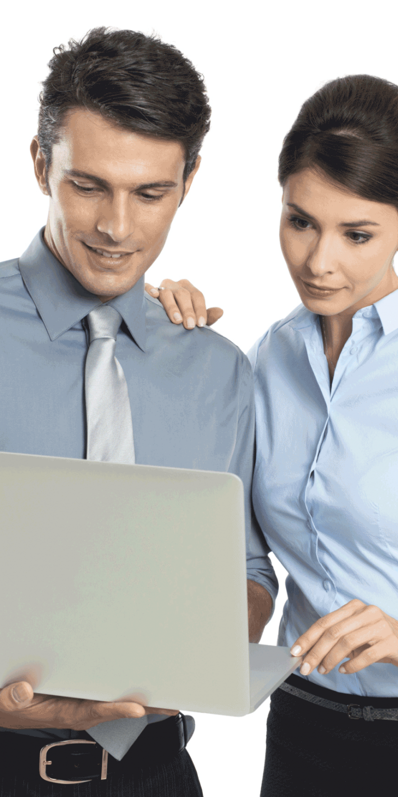 people-using-computer-png-transparent-people-using-computerpng-people-at-computer-png-1733_1733